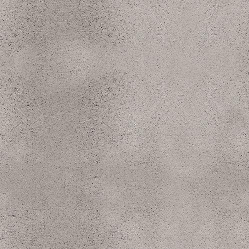 Canetti Grau
