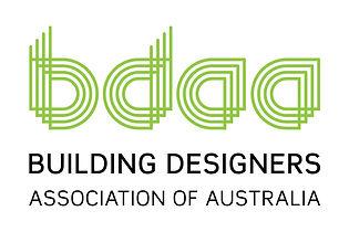 BDAA_logo_positive_CMYK.jpg