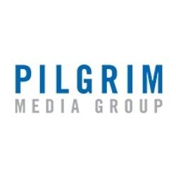 pilgrimstudios_1486686992_280