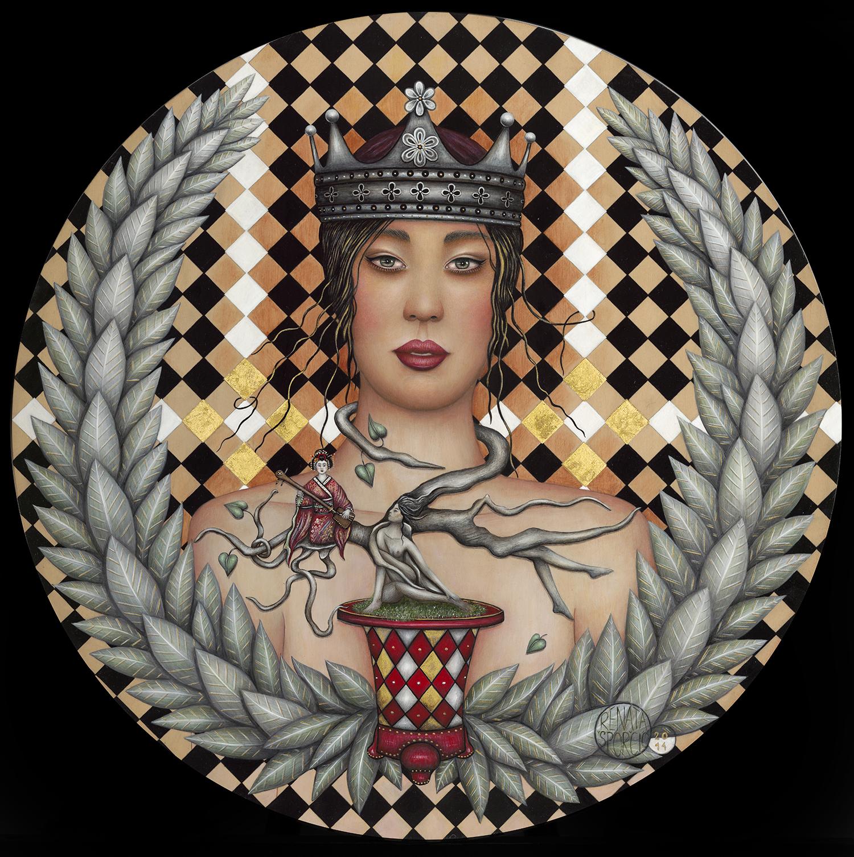 Renata Art ONAME new scan
