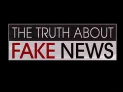 TRUTH FAKE NEWS