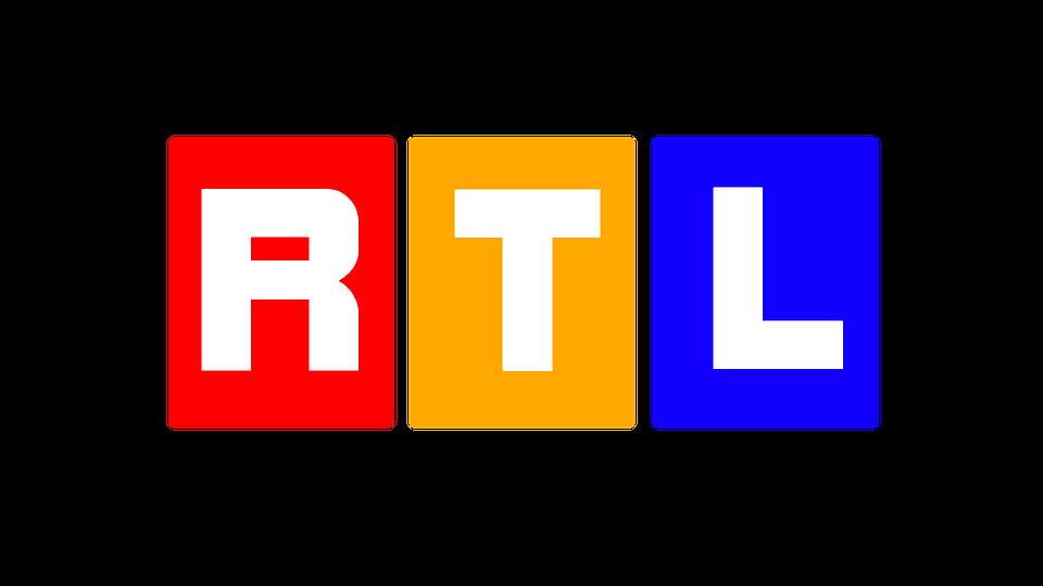 rtl-1267094_960_720