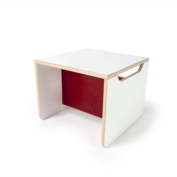 fl!ip-table.jpg
