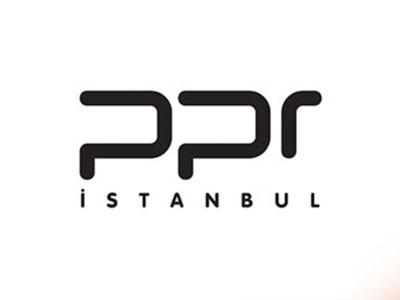 PPR ISTANBUL