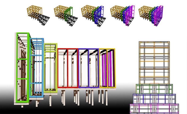 madentempel-konstruktion.jpg