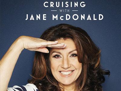 cruising jane