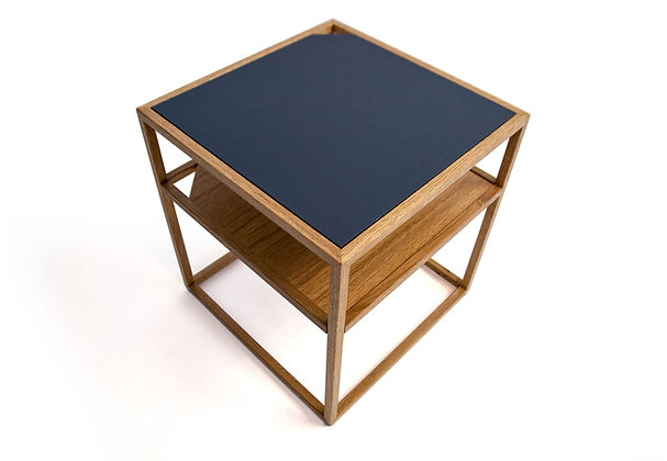 hifi cube