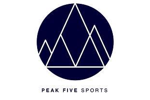 PeakFive_Logo.jpg