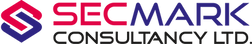 SecMark Logo.png