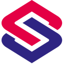 Only S SecMark Logo.png