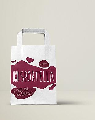 Sportella.jpg