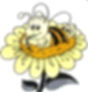 logo%20les%20ruchers_edited.jpg