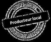 Producteur local