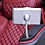 Thumbnail: JPmedics Kumo - Wine Red