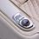 Thumbnail: JPmedics Kumo - Ivory