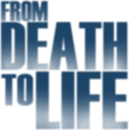 From Death To Life - Title.jpg