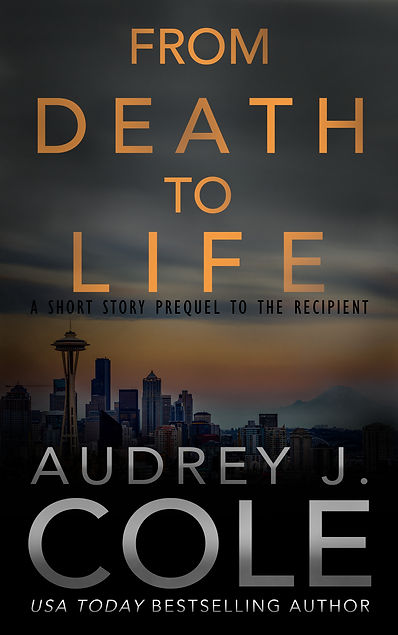From Death to Life - 2020 Cover 1.0.jpg