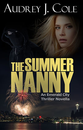 The Summer Nanny - Cover 1.1.jpg