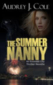 The Summer Nanny - Cover 1.1.jpg