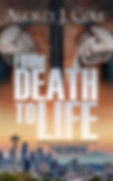 From Death to Life V2.0.jpg