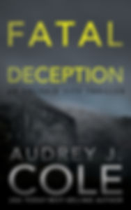 Fatal Deception - 2020 Cover 1.2.jpg