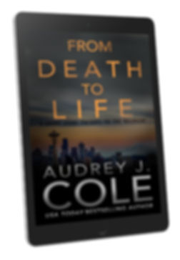 From Death to Life - Tablet.jpg