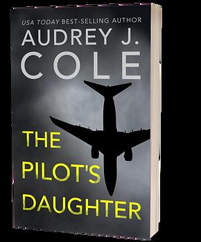 The Pilots Daughter - Paperback.png
