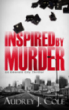 Inspired by Murder - New Cover 1.0.jpg