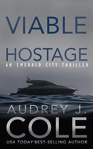 Viable Hostage - 2020 eBook Cover V1.1.j