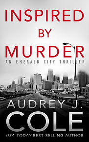 Inspired by Murder - 2021 ebook cover 4.