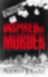 Inspired By Murder Alternate Ending V2.0