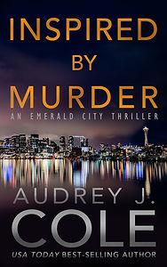Inspired by Murder - 2020 Cover 3.0.jpg