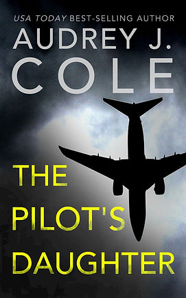 The Pilots Daughter - ebook V1.2.jpg
