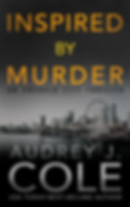 Inspired by Murder - 2020 eBook Cover 1.