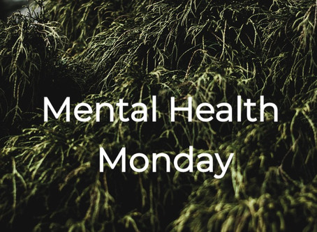 Mental Health Monday: Overcome Perfectionism