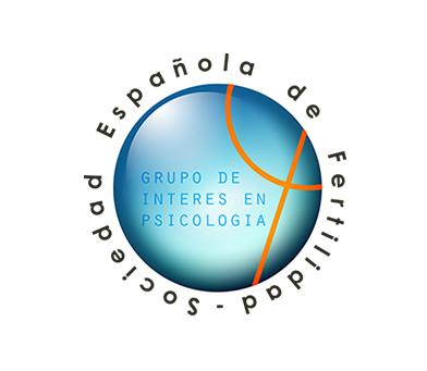 Elisa Saló, nuevo miembro del Comité Permanente del Grupo de Psicología de la Sociedad Española de F