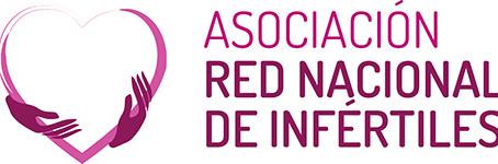 Colaboración Asociación Red Nacional de Infértiles