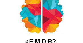 ¿Qué es el EMDR?