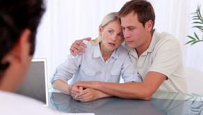 La importancia de la salud mental en los pacientes de reproducción asistida