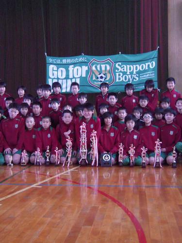 2011 (25).JPG