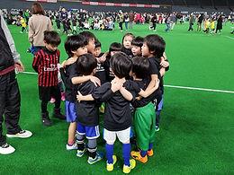 2019ユニクロサッカーキッズ_200129_0015.jpg