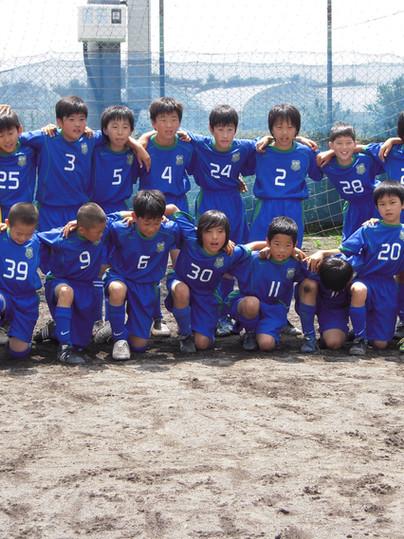 2009 (2).JPG