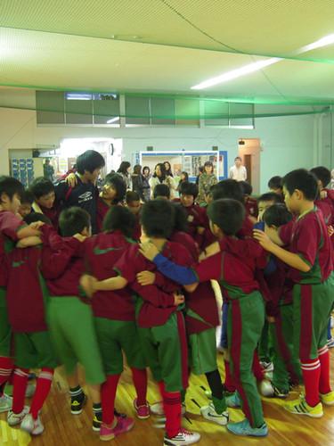 2010 (13).JPG