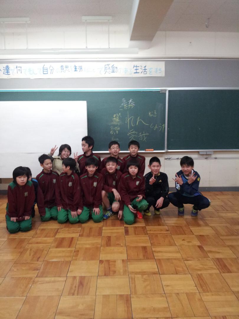 2014-01-08 21.41.44.jpg