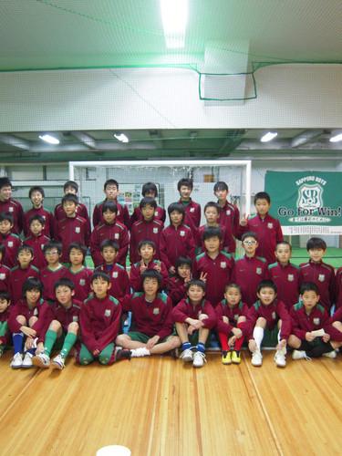 2010 (12).JPG