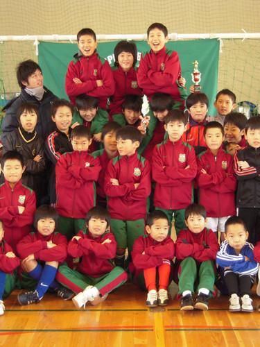 2008 (15).JPG