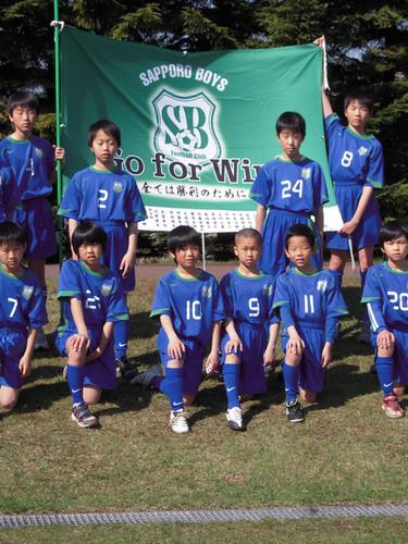 2009 (1).JPG