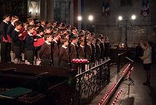 Petits Chanteurs de Narbonne