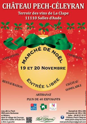 Marché de Noël Pech-Céleyran.jpg
