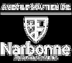 Ville de Narbonne Blanc_edited.png